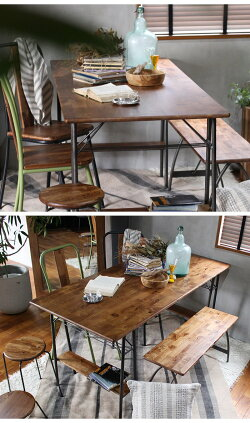 coryreartdiningtable1500コリルアートダイニングテーブル1500