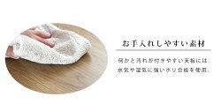 『クリアランスセール10%オフ』スプレムカウンターボード1200『キッチンカウンタ−カウンターボード食器棚おしゃれ木製高さ90収納日本製キッチンボード台所レンジ台幅122cm炊飯器インダストリアル』