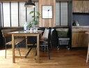 [周年祭]【先行予約受付中】modage dining table 1400 モダージュ ダイニングテーブル 1400 現代カントリー調のテーブル[クーポン利用...