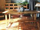 ノスタ ソリッド ワーク テーブル 1600 直営店限定 ダイニングにもオススメのワークテーブル