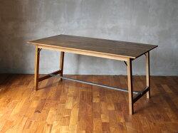 モダージュダイニングテーブル1600