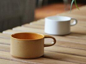 ポトフカップ 『4th-market ポトフカップ スープ ココット 萬古焼 おしゃれ 食器 プレゼント 贈り物 スープカップ スタッキング ギフト』