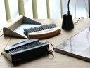 レシュタ テーブル ブラシセット 『ミニサイズ テーブルブラシ ダストパン Reszta 卓上ほうき ちりとり ウッド 木製 …
