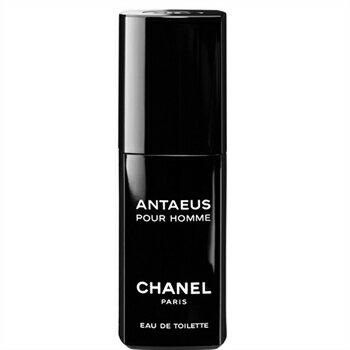 CHANEL ANTAEUSシャネル アンテウスEDT50ml オードゥトワレット スプレイ