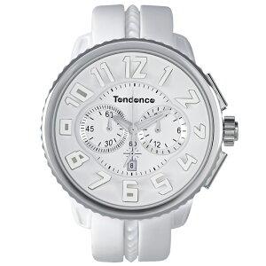 Tendence02046021RoundGulliverChronoテンデンス腕時計ラウンドガリバークロノ