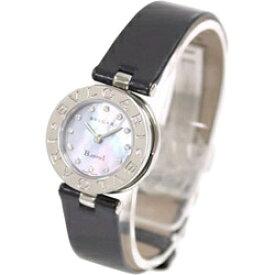 BVLGARI BZ22BSL/12-Mブルガリ腕時計ブルガリ ビーゼロワン