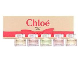 timeless design f11e4 3d322 楽天市場】ミニ クロエ セット(美容・コスメ・香水)の通販
