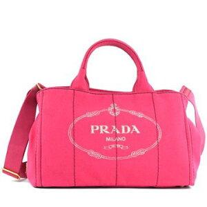 PRADA1BA896-NZV-F0002SAFFIANOLUXNEROプラダショルダーバッグブラック×ゴールド