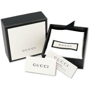 GUCCI502165-I8CN0-8127MADEINITALYグッチブラインドフォーラブキャットイタリア製Ag925スターリングシルバーGUCCI純正BOX・保護袋・コントロールカード