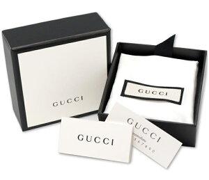 GUCCI502106-J2965-8136MADEINITALYグッチキャットモチーフピアスイタリア製Ag925スターリングシルバーGUCCI純正BOX・保護袋・コントロールカード