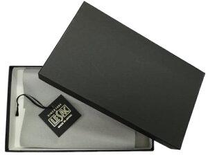 LE'SAC8148GREENレザックラウンドファスナー長財布クロコダイルメッシュラウンドジップロングウォレットクロコダイル(ポロサス)×カーフレザーグリーン×シルバー※正規代理店取寄せ商品