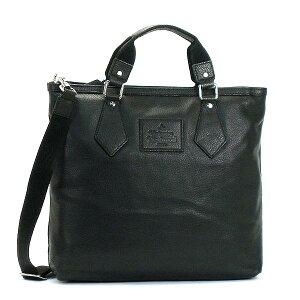 VivienneWestwood3401BKWOMANGLOVESLININGLANA100%ヴィヴィアンウエストウッド女性用レザー手袋ブラックサイズS・M・Lから選択式