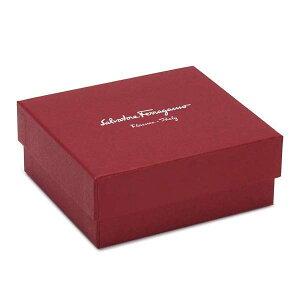 SalvatoreFerragamo679535-644557-100サルヴァトーレフェラガモユニセックスベルトスムースカーフブラック×ベージュ97〜107cm対応サイズ調節可能(ワンタッチ・カット)※取寄品