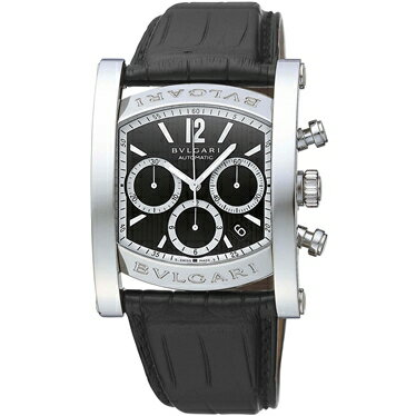 BVLGARI AA48BSLDCHブルガリ腕時計ブルガリ アショーマ