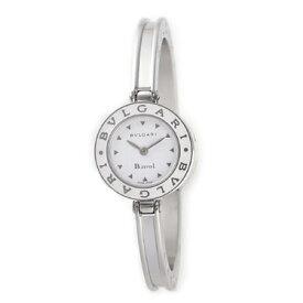 BVLGARI BZ22WLSS-M ブルガリ腕時計ブルガリ ビーゼロワン