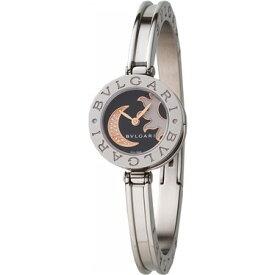 BVLGARI BZ22BSMDSS ブルガリ腕時計ブルガリ ビーゼロワン