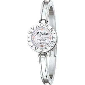 BVLGARI BZ22WSS/125-Mブルガリ腕時計ブルガリ ビーゼロワン