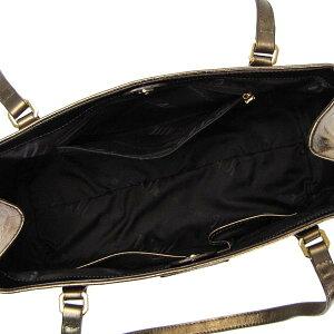 PRIMACLASSELGB70-9273-081BRONZプリマクラッセバッグトートバッグ