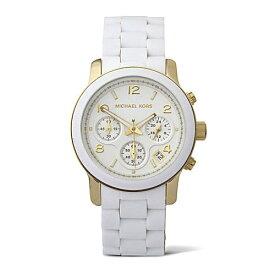 MICHAEL KORS MK5145-Yマイケルコース 腕時計レディース