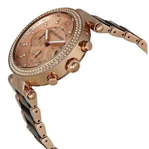 MICHAELKORSMK5538-Yマイケルコース腕時計レディース