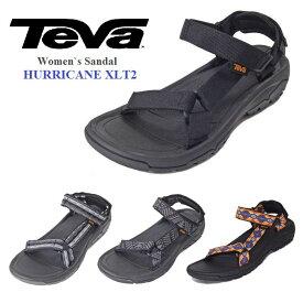 TEVA テバ ハリケーンXLT2 レディース HURRICANE XLT2