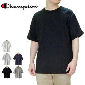 訳あり、シミなど CHAMPION チャンピオン 7オンス ヘビーウェイト メンズ 肉厚 厚手 ビッグTシャツ