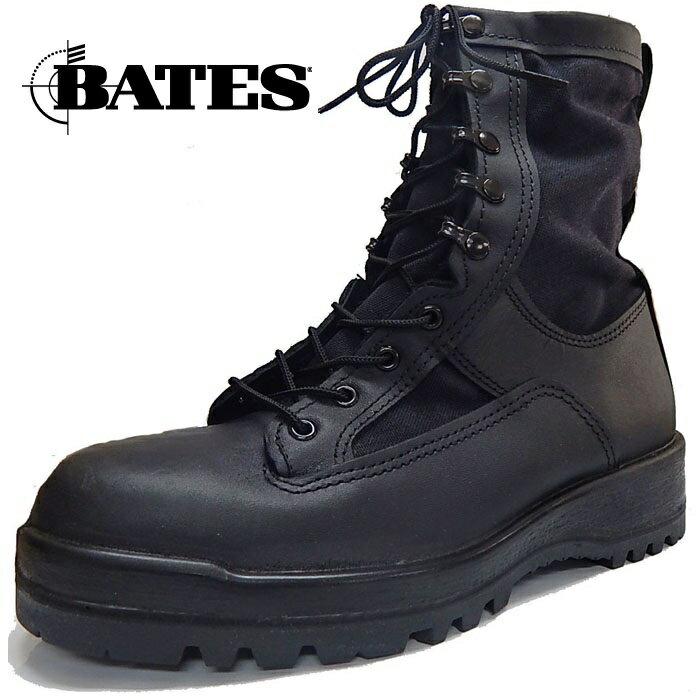 BATES ベイツ 米軍 実物 放出品 ゴアテックスブーツアメリカ軍 ミリタリーブーツ アーミーU.S. ARMY GORE-TEX BOOT