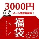 【メール便送料無料】2019年新春福袋 3000円 /レジン福袋 レジン...