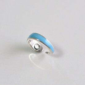 mouchu(マウチュ) Ocean Ring リング