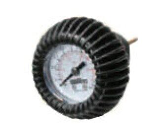 MM-C optional parts for valve pressure gauge PHN