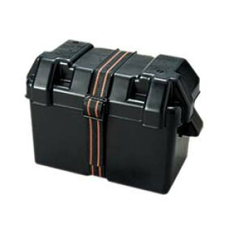 Battery BOX 105 A for C11527 battery box box electrical equipment