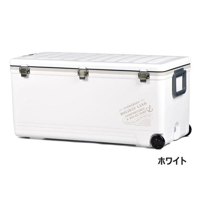 【SHINWA/伸和】ホリデーランドクーラー48H クーラーBOX クーラーボックス 釣り アウトドア