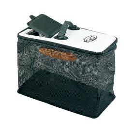 【TAKA/タカ産業】フローター用スカリ 50cm CAST 201279 スカリ 網