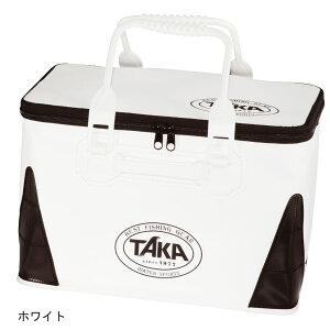 【TAKA/タカ産業】フタ付 SP EVA バッカン 30cm G-730 010659 バッカン EVAバッカン フタ付き
