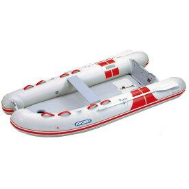 【JOYCRAFT/ジョイクラフト】BBS-315 予備検査なし 4人乗り 超高圧電動ポンプ付 ゴムボート スモールバスボート