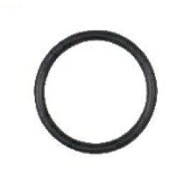 【Achilles/アキレス】Oリング 514182 Achilles-ORING PHN口栓キャップ専用 Oリングのみ オプションパーツ