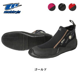 【MOBBY'S/モビーズ】ビーチシューズ OA-2450 シューズ 靴 マリンシューズ 大人用 メンズ レディース OA2450