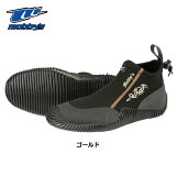 【MOBBY'S/モビーズ】ビーチシューズOA-2460マリンシューズ靴マルチシューズ大人用