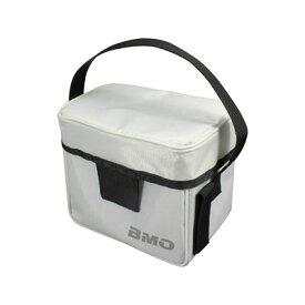 【BMO/ビーエムオー】BM-D13用バッグ BM-D13B バッグのみ 鞄 ケース バッテリーケース アクセサリー オプション