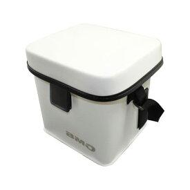 【BMO/ビーエムオー】BM-D2422用バッグ BM-D2422B バッグのみ 鞄 ケース バッテリーケース アクセサリー オプション