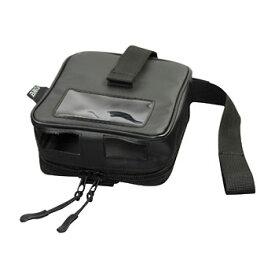 【BMO/ビーエムオー】BM-L4400用バッグ BM-L4400B バッグのみ 鞄 ケース バッテリーケース アクセサリー オプション