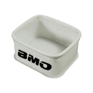 【BMO/ビーエムオー】つりピタ マルチトレイ BM-P100 トレー 小物置き