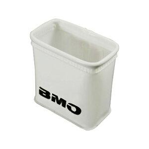 【BMO/ビーエムオー】つりピタ マルチトレイ BM-P300 トレー 小物置き