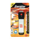 Energizer fat241j
