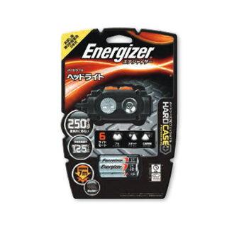 Energizer headlights headlight hard case