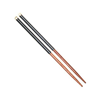 However mobile chopsticks kitchen w/case BM-002 new compact stick