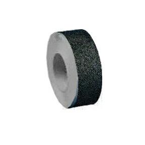 【マリンサービス児島】ノンスリップテープ 黒 幅25mm 1m 連結タイプ Q5U-MSK-316-229 YS-Q5U-MSK-316-229 ヨット用品 整備品