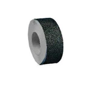 【マリンサービス児島】ノンスリップテープ 黒 幅50mm 1m 連結タイプ Q5U-MSK-316-233 YS-Q5U-MSK-316-233 ヨット用品 整備品