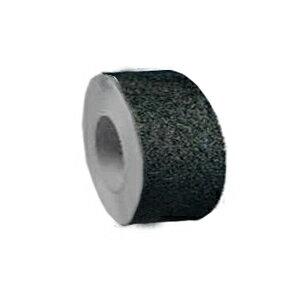 【マリンサービス児島】ノンスリップテープ 黒 幅102mm 1m 連結タイプ Q5U-MSK-316-237 YS-Q5U-MSK-316-237 ヨット用品 整備品