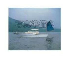 【中村船具工業】ブロック 160-104 90790-54197 YS160-104 ヨット用品 ブロック類